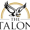 AVHS Talon