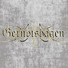 GernotshagenOfficial