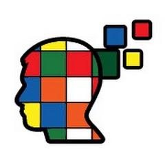 The Cubeman - Erik Akkersdijk
