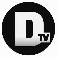 DIIL.TV