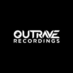 Outrave Recordings