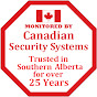CanadianSecuritySys