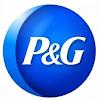 P&G Canada Recruiting