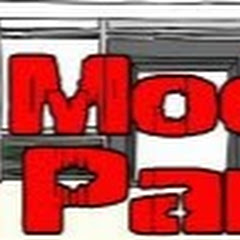 moonparkdance