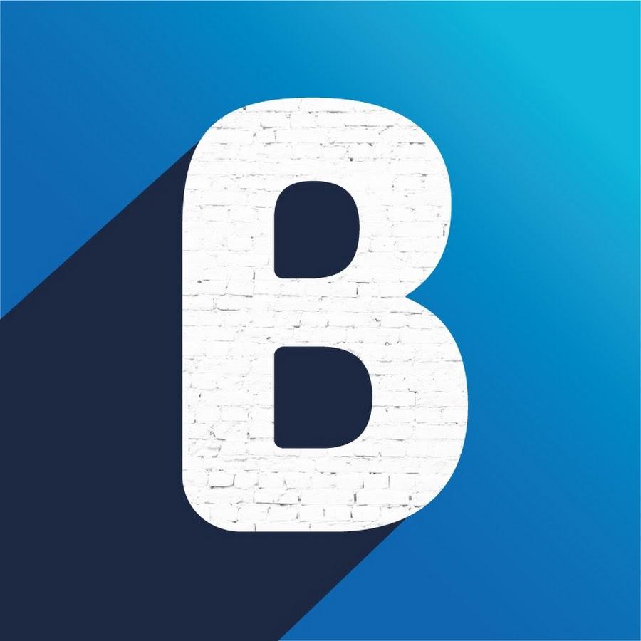 Business blueprint youtube skip navigation malvernweather Image collections