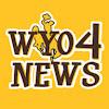 Wyo4News