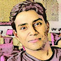 Ajit Prasad