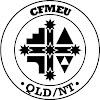 CFMEU QLD&NT Branch Union