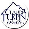 Claude Turpin Realtor
