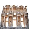 Ephesus Breeze Tours
