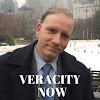 Veracity Now