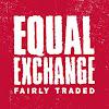 equalexchange