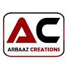 Arbaaz Creations