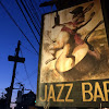 Au Lapin Agile Jazz