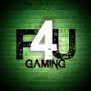 Fangs4u Gaming
