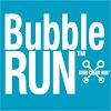 TheBubbleRun