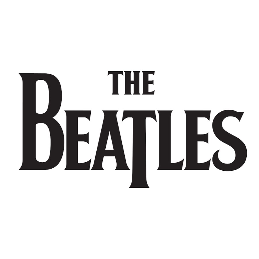 The Beatles - YouTube