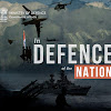 Ministry of Defence, Government of India