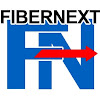 FiberNext LLC