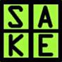 SakePL