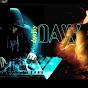 dj daw-clerqui