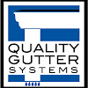 Quality Gutter Systems