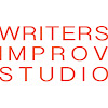 WritersImprovStudio