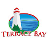 Terrace Bay