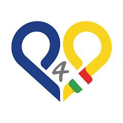 P4P Italia
