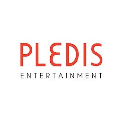 PLEDIS ENTERTAINMENT's channel picture