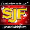 sandwichjohnfilms