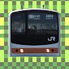 むさしのチャンネル / Musashino Channel