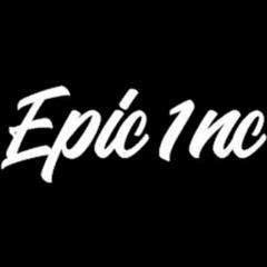 epic-1nc