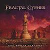 FractalCypherMusic