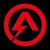 AborymTV