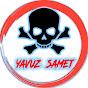 youtube donate - Yavuz Samet