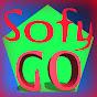 SofyGo