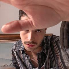 Gabriel Raddi