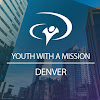 Youth With A Mission Denver