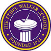 TheEthelWalkerSchool