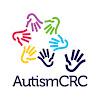 AutismCRC
