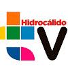 Hidrocálido TV