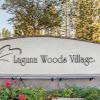 Laguna Woods Village