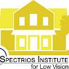 Spectrios Institute for Low Vision
