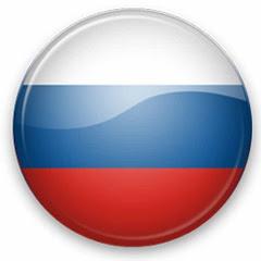 DocumentaryRussian