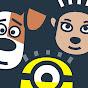 Pets - A Vida Secreta dos Bichos 2 - Trailer Oficial Dublado (Universal Pictures) HD