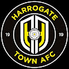 Harrogate Town TV