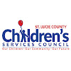 Children's Services Council of St. Lucie County