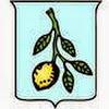 Comune di Limone sul Garda