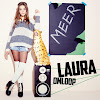 Laura Omloop